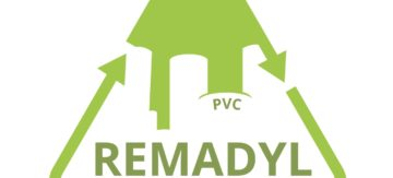 REMADYL: a new technique to remove hazardous substances from PVC