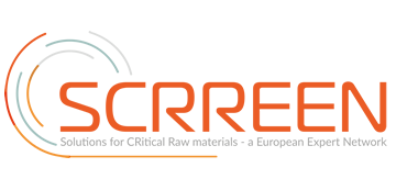 SCRREEN reports are now accessible and available for download on the SCRREEN website