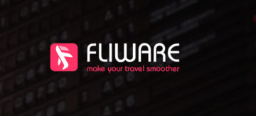 FLIWARE has been exhibiting at INTERTRAFFIC AMSTERDAM!