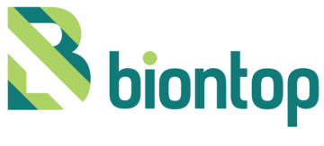 European project BIOnTop obtains promising results in development of new recyclable and compostable packaging